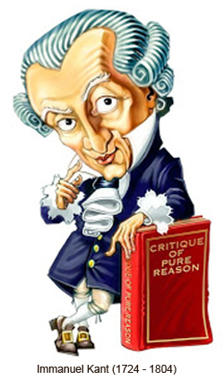 Kant_caricature